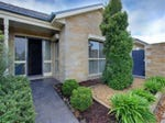 2 port phillip drive, Mornington, Vic 3931