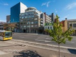 6/81 Macquarie Street, Hobart, Tas 7000