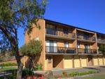 10/69 Boronia Street, Sawtell, NSW 2452