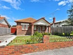 177 Gower Street, Preston, Vic 3072