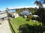 16 Bayview Ave, Rocky Point, NSW 2259