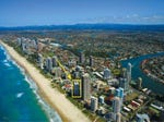 Apt 10 The Penthouse Old Burleigh Road, Surfers Paradise, Qld 4217