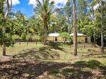 23 Veivers Drive, Speewah, Qld 4881