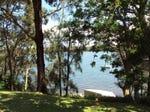 62 Kilaben Road, Kilaben Bay, NSW 2283