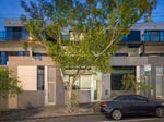 113 Abbotsford Street, West Melbourne, Vic 3003