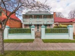 101 Bourke St, Goulburn, NSW 2580