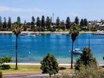 4/17 Tingira Circle, East Fremantle, WA 6158