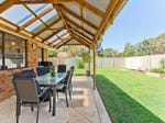 20 Richards Crescent, Craigie, WA 6025