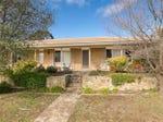 33 Wangara Crescent, Queanbeyan, NSW 2620