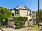 10/269 Trafalgar Street, Annandale, NSW 2038