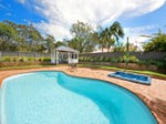 3 Riverglen Place, Illawong, NSW 2234
