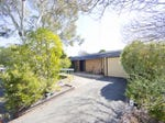 116 Livingston Ave, Kambah, ACT 2902