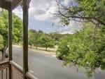 6/60 Pennington Terrace, North Adelaide, SA 5006