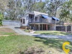 15 Burow Road, Waterford West, Qld 4133