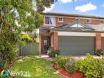 11/186 Bath Road, Kirrawee, NSW 2232