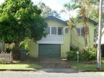 39 Phyllis St, South Lismore, NSW 2480