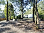 295 KINGLAKE-GLENBURN ROAD, Kinglake, Vic 3763
