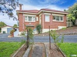 34 Cabot Street, Acton, Tas 7320