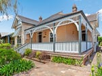 97 Dumaresq Street, Hamilton, NSW 2303