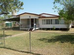 51 Dagworth Street, Winton, Qld 4735