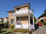 8/28 South Pde, Campsie, NSW 2194