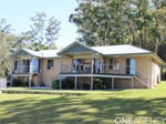 103 Neville Morton Drive, Crescent Head, NSW 2440