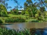 18 Yarwood Drive, Exeter, NSW 2579