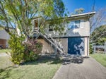 3 Taplow Street, Waterford West, Qld 4133