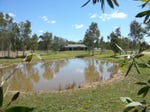 Lot 7 Starview Road, Dundathu, Qld 4650