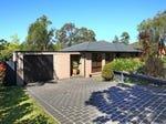 10 Sutherland Drive, North Nowra, NSW 2541