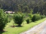 421 Long Plains Road, Bridgenorth, Tas 7277