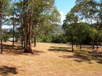 Lot 4 Mount Porepunkah Road, Bright, Vic 3741