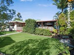 2 Vista Court, Mango Hill, Qld 4509