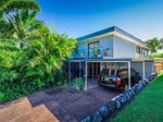 43 Parklands Close, Port Macquarie, NSW 2444