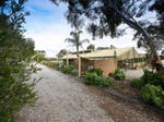 342 Upper Penneys Hill Road, Onkaparinga Hills, SA 5163