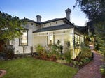 129 Edgevale Road, Kew, Vic 3101