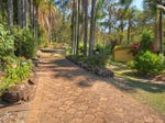 45 Uplands Court, Tallai, Qld 4213
