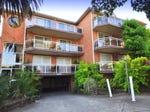 6/72 Reynolds Avenue, Bankstown, NSW 2200