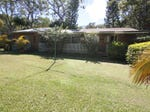 220 Richters Road, Byfield, Qld 4703