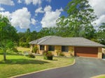 14 Verdale Place, King Creek, NSW 2446
