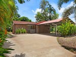 8 Manson Court, Moulden, NT 0830