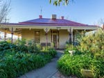 354 Tribune Street, Albury, NSW 2640