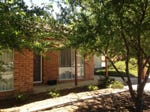 38 Cromwell Circuit, Isabella Plains, ACT 2905
