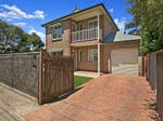 21 Tarragon Street, Mile End, SA 5031