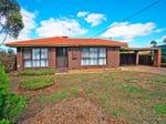 141 Gisborne Road, Bacchus Marsh, Vic 3340