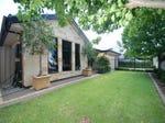 10 Coolah Street, Kilburn, SA 5084