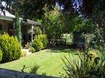 157 Bosse Road, Tongala, Vic 3621