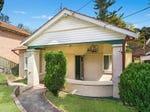 725 King Georges Road, Penshurst, NSW 2222