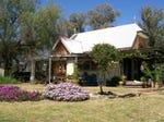 3 Roach, Parkville, NSW 2337