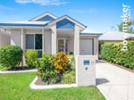 11 Satinash Court, North Lakes, Qld 4509